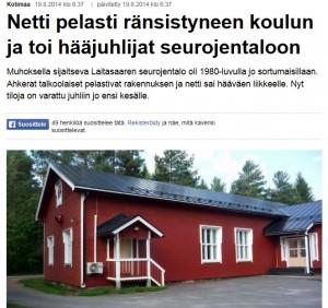 yle_uutinen